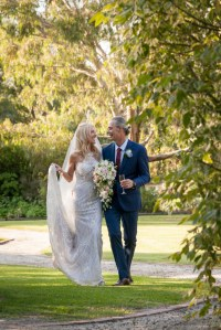 Weddings - Brian Randall Photography