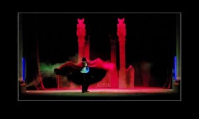 Brian role` at Teatru Manoel
