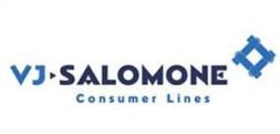 VJ Salomone Consumer Lines