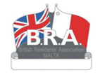 British-Residents-Associati