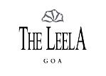 The-Leela-Goa