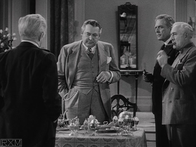 Image result for mr. smith goes to washington 1939 edward arnold