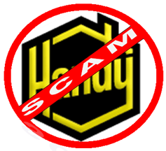 Handyman Club of American is a Scam