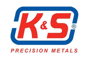K and S Precision Metals