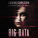 Big Data by Lucas Carlson
