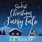 A Swedish Christmas Fairy Tale cover