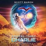 Portal Thief Charlie