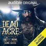 Dead Acre