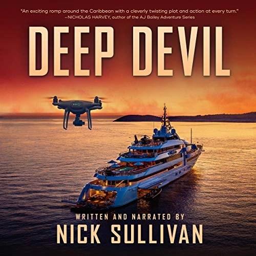 Deep Devil
