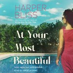 At Your Most Beautiful Audiobook Cover