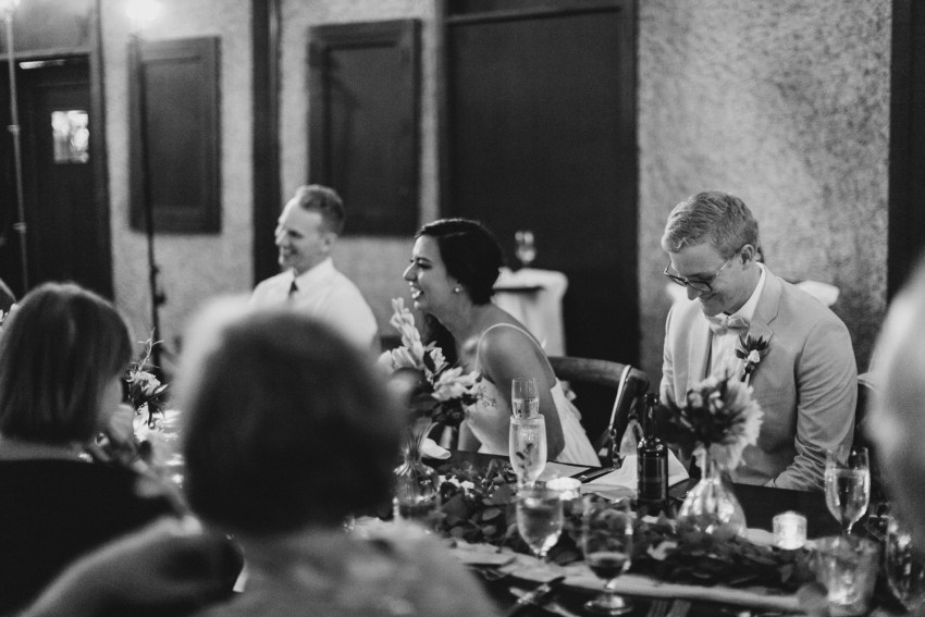 biltmoreweddingphotographer_blog-122