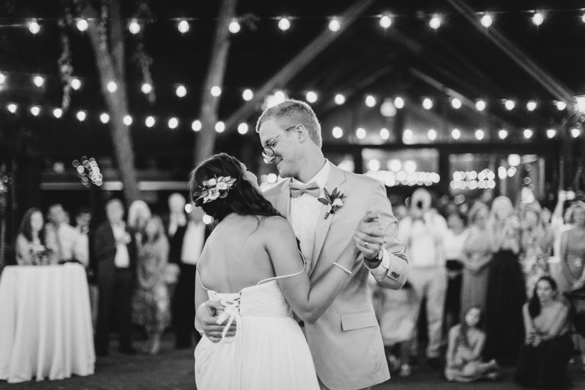 biltmoreweddingphotographer_blog-144