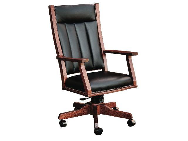 MOC250 Chair
