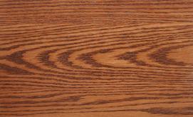 OCS 107 Oak
