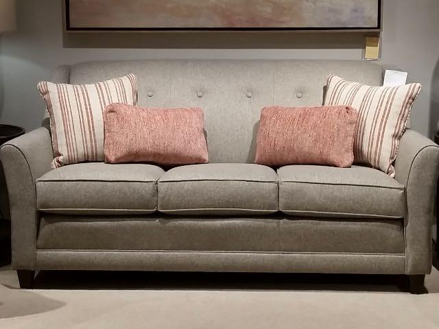 236 Sofa