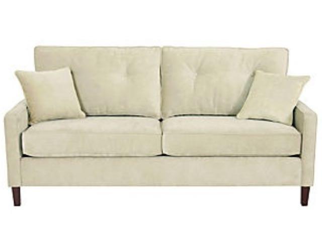 Brant Sofa