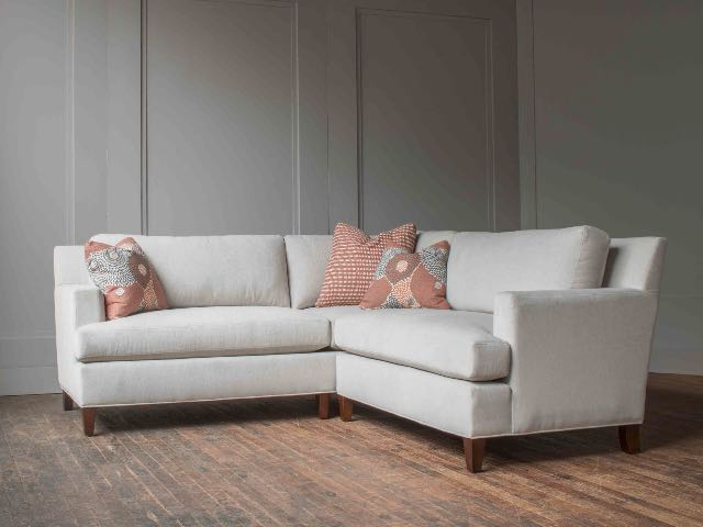 Hallagan Furniture Sofa 84_BSTA_DN_4163_SQ5_ab