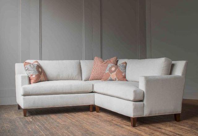Hallagan Furniture Sofa 84_BSTA_DN_4163_SQ5_ab