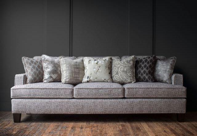 Hallagan Furniture Sofa #84_BSTT_GD3_1968_A_grey