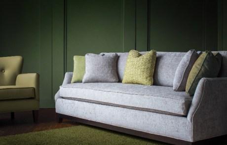 Brighton LD Sofa