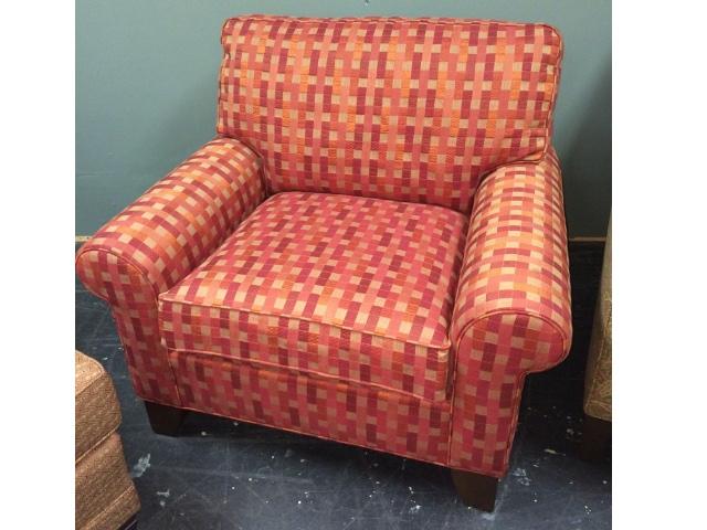 748C Chair