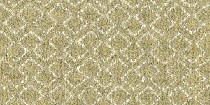 Fabric #022211