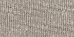 Fabric #102022