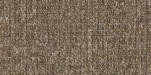 Fabric #120612