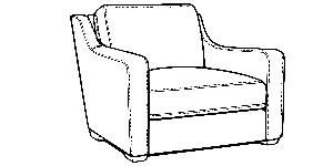 255 Chair