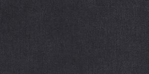 Fabric #335112