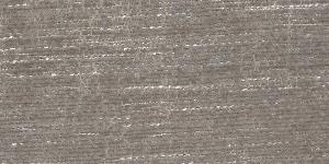 Fabric #351926