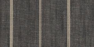 Fabric #390718