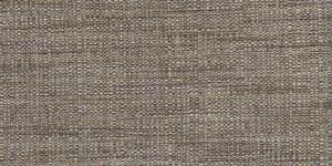Fabric #393914