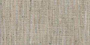 Fabric #409505