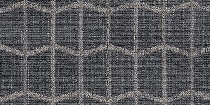 Fabric #433914