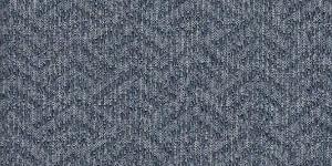 Fabric #442311