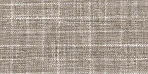 Fabric #450204