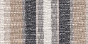 Fabric #464104