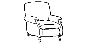 568 Chair