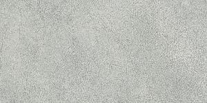 Fabric #9D0822