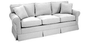 Copley Square Sofa