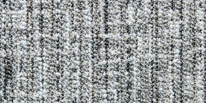 Fabric #R8419