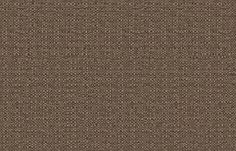 Fabric #120511