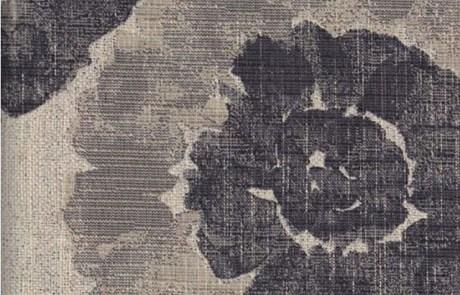 Fabric #341812