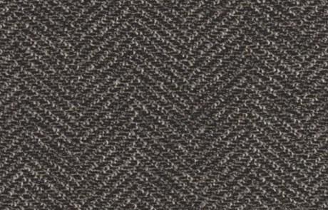 Fabric #401718