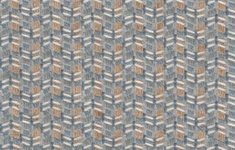 Fabric #459411