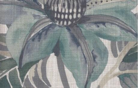 Fabric #462005