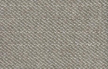 Fabric #470903