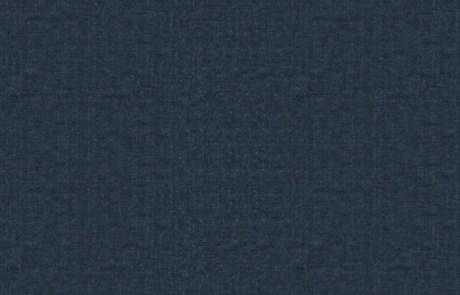 Fabric #499532