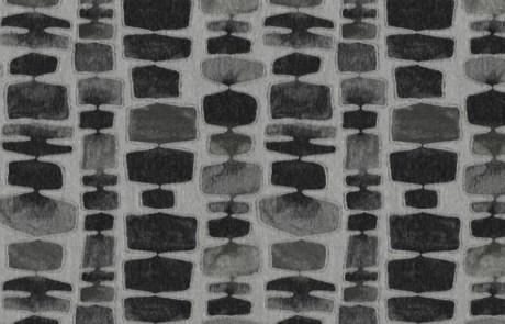 Fabric #503826